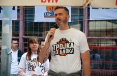 bg-trojka4