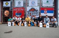 bg-trojka9