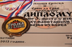 img_4364trojka-subotica-ivan_
