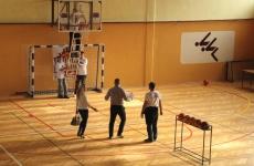 img_4386trojka-subotica-ivan_