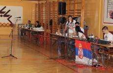 img_4494trojka-subotica-ivan_