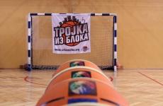 img_4563trojka-subotica-ivan_
