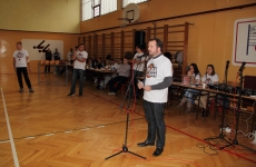 img_4570trojka-subotica-ivan_