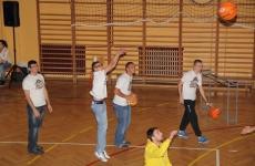 img_4706trojka-subotica-ivan_