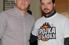 img_4769trojka-subotica-ivan_