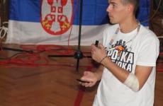 img_4850trojka-subotica-ivan_