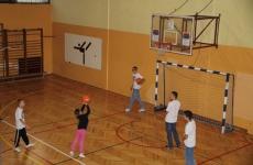 img_4863trojka-subotica-ivan_
