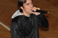 img_4932trojka-subotica-ivan_