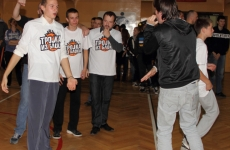 img_4947trojka-subotica-ivan_