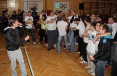 img_4988trojka-subotica-ivan_