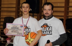 img_5075trojka-subotica-ivan_