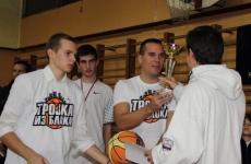 img_5095trojka-subotica-ivan_