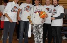 img_5100trojka-subotica-ivan_