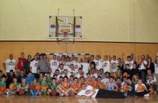 img_5117trojka-subotica-ivan_