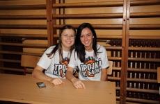 img_5157trojka-subotica-ivan_
