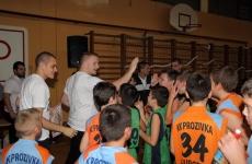 img_5232trojka-subotica-ivan_