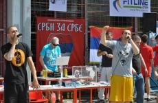trojka-2012-nbgd-31