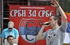 trojka-2012-nbgd-53