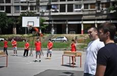 trojka-2012-nbgd-58