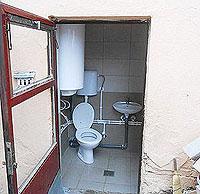 kupatilo-milivojevicic-nis-2