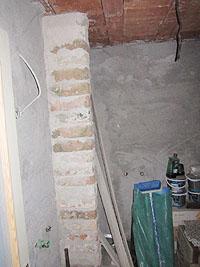 kupatilo-vulic-staro