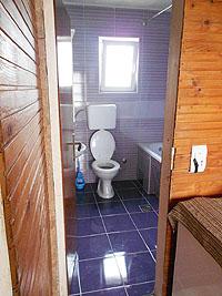 markovici-kupatilo-novo