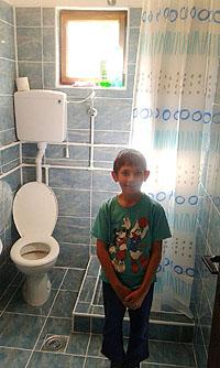 novo-kupatilo-milovanovic