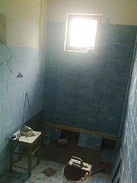 staro-kupatilo-milovanovic