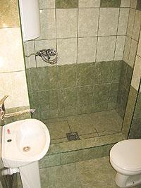 vulici kupatilo-novo
