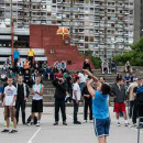 Сремска Митровица подржала пројекат