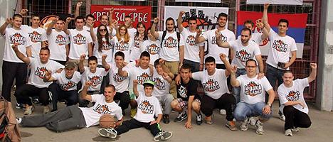 trojka-2013-1