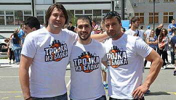trojka-2014-1