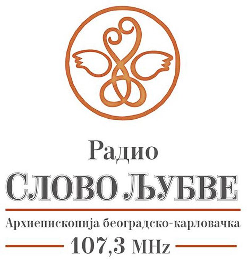 Radio-Slovo-ljubve888