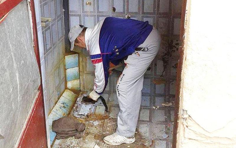 kupatilo-milivojevicic-nis-3