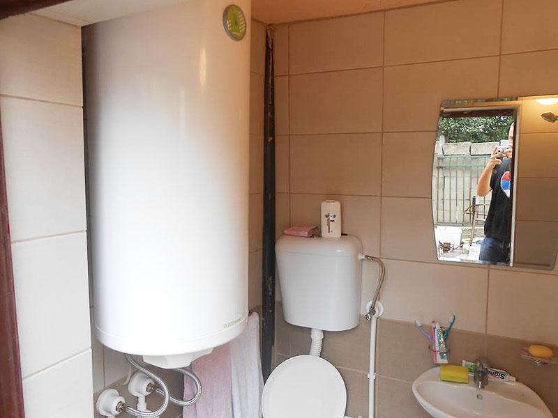 kupatilo-milivojevicic-nis-6