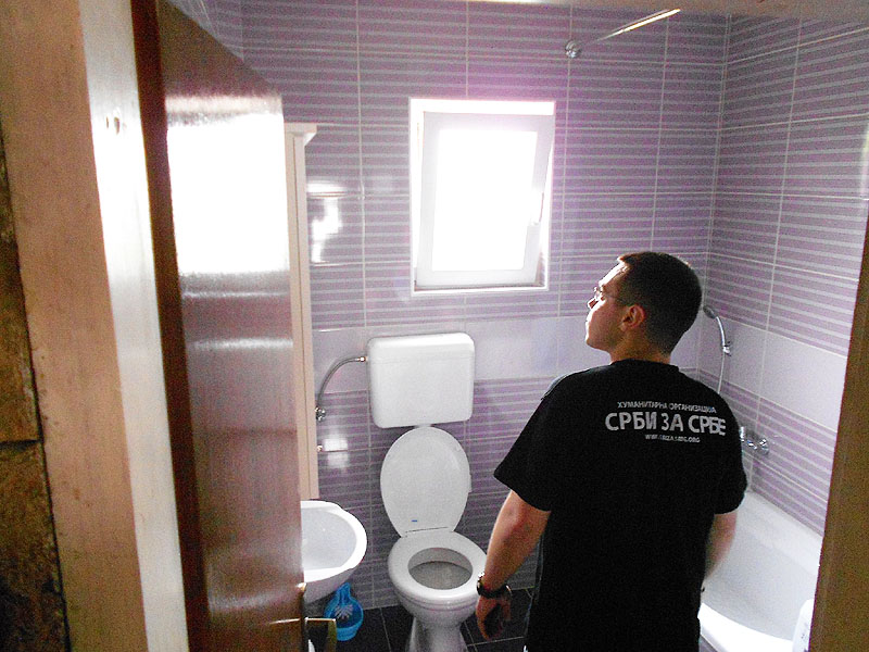 trojka-kupatilo-gornji-milanovac-2