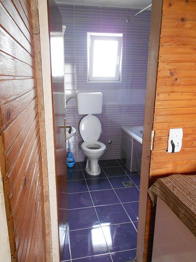 trojka-kupatilo-gornji-milanovac-5