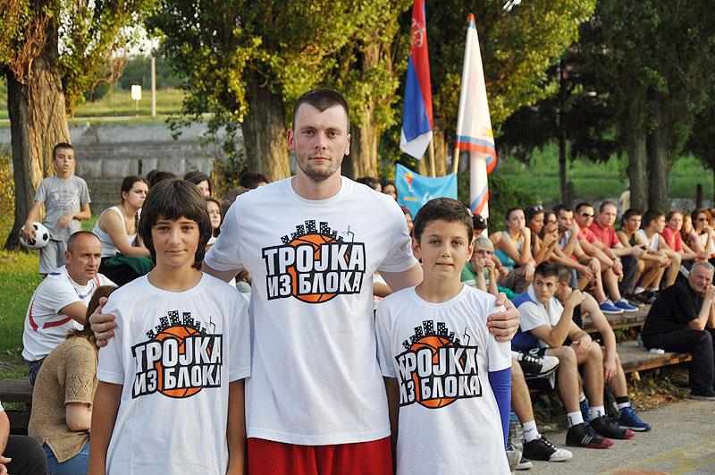 trojka-iz-bloka-boljevac-11