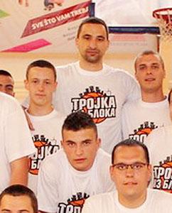 katic-rasko-2-1