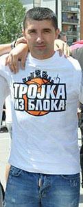 milivoje-cirkovic-3-1