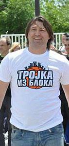 nedeljko-jovanovic-1