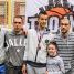 Српски баскеташи прваци света!