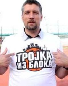 trojka-iz-bloka-andrija-geric-1