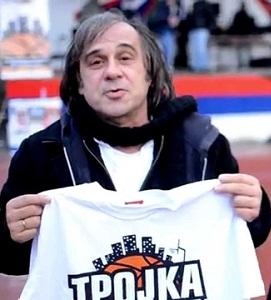 trojka-iz-bloka-goran-radovanovic-1