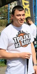 trojka-iz-bloka-sick-touch-1