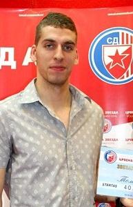 trojka-iz-bloka-tomislav-dokic-1