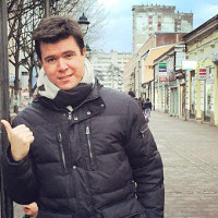 Борис Малагурски подржао Тројку из блока