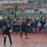 Сезона Тројке из блока успешно отворена у Косовској Митровици
