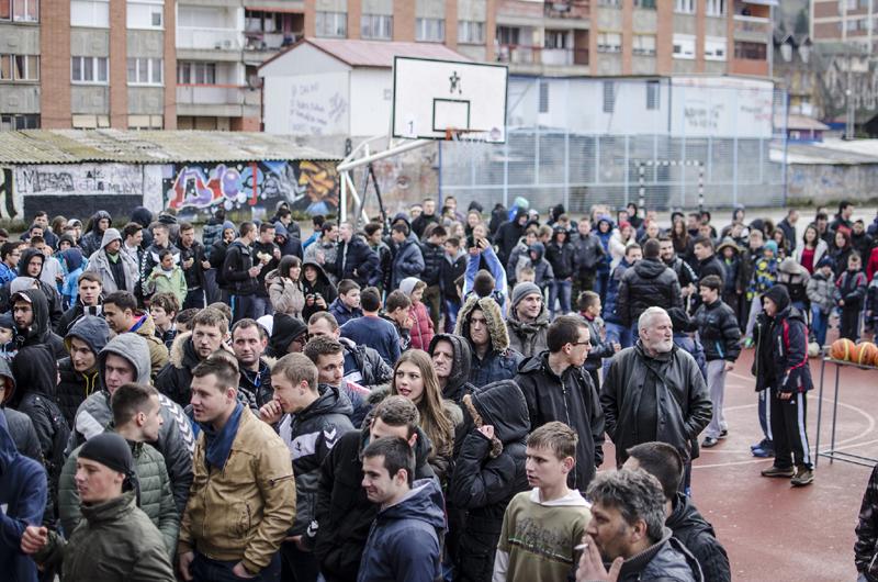trojka-iz-bloka-kosovska-mitrovica-10