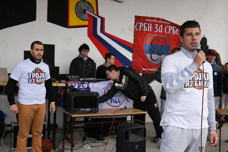 trojka-iz-bloka-kosovska-mitrovica-2